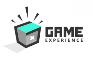 Logo Game Experience America