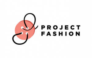 Logo Project Fashion